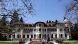 "Адвокатът на сестрата на Сакскобургготски: Фердинанд купувал лично парцел по парцел от двореца ""Врана"""