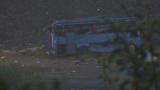 "Шоков обрат! Собственикът на ""Мобилус 5"" бил зад волана на автобуса ковчег"
