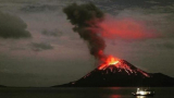 Вулкан унищожил озоновия слой преди 250 млн. години