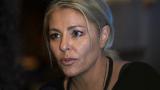 Хилда Казасян нанесе жесток удар по Нова телевизия