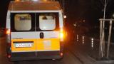 Шофьор на БМВ уби велосипедист насред Варна и избяга