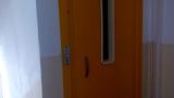 Мистериозна смърт покоси снощи 10-годишно дете в асансьор в Кюстендил