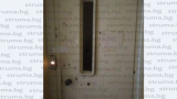 Зловещи подробности хвърлят светлина около мистериозната смърт на момченце в асансьор