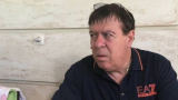 "Първо в БЛИЦ: Отстреляха Бенчо Бенчев с ""Ролс-ройса"" от властта!"