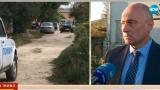 Нови шокиращи подробности за клането в Каспичан!