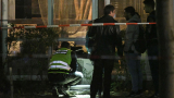 Извънредно в БЛИЦ! Откриха човешки череп в Негован, подозират брутално убийство