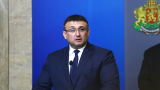 Младен Маринов проговори за Стайко Стайков и предполагаемото му отвличане