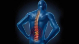 20-секунден навик ще запази гръбнака ви здрав за години напред!