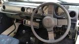 Suzuki спира производството на легендарен автомобил (СНИМКИ)