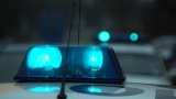 Ужас в Радомир! Шкаф уби 4-месечно бебе