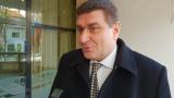 Валентин Златев пред БЛИЦ TV: Марешки се е сетил, че идват избори