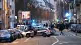 Извънредно от Страсбург: Застреляха джихадиста, окървавил града! (ВИДЕО)