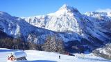 """Дейли Мейл"": Италия измества България по евтиния в ски курортите"