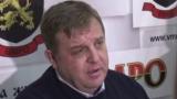 "Каракачанов завежда дело за клевета срещу бившата шефка на дирекция ""Българско гражданство"" (ВИДЕО)"