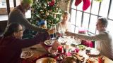 Внимание: Инфаркт покоси 283 014 души на Коледа заради...