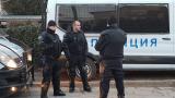 БЛИЦ TV: Във Войводиново е страшно! 200 ченгета чакат хиляди недоволни