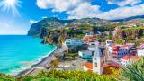 Открийте Мадейра – острова на Кристиано Роналдо