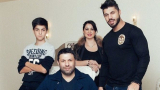 Девойка се обяви за гадже на сина на Тони Стораро (СНИМКИ)