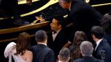 "Безумен гаф на ""Оскарите""! Преродилият се Фреди Меркюри се... (ВИДЕО)"
