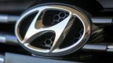 Фотошпиони заснеха новото поколение на Hyundai Sonata без камуфлаж (СНИМКИ)