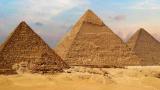В Египет откриха нещо уникално