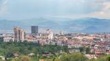 Всеки пети българин живее в... София