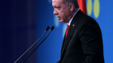 Ердоган загуби Анкара, но обяви победа, още броят гласовете