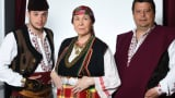 Валя Балканска разплака Петя Буюклиева зад кулисите! (ВИДЕО)