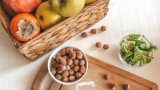 Тежки болести ще ви повалят, ако не хапвате редовно… СНИМКИ
