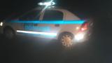 Два мерцедеса в зверска катастрофа край Бургас, има загинал