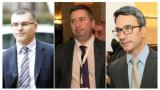 Дежавю! Отново слаба памет на свидетел по делото срещу Дянков, Трайков и Прокопиев