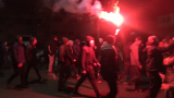 Нов масов протест в Габрово днес