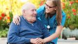 Нови лекарства до 5 години лекуват нелечими болести