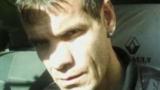 Първи СНИМКИ на убития бандит Георги Гривнев - Бански край Смолян