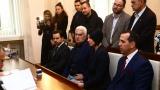 "Сидеров обяви водача на евролистата на ""Атака"" за предстоящите избори (СНИМКИ)"
