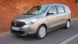 AutoBild: Топ 10 на новите коли на цена до 10 000 евро