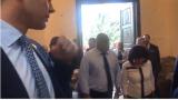 "Борисов посети средновековния манастир ""Св. Йоан Предтеча"" край Кърджали (ВИДЕО)"