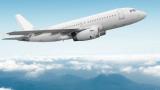 Пътници заснеха страшен женски бой на борда на самолет (ВИДЕО)