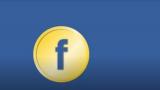 Facebook пуска своя криптовалута следващата година