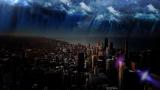 Под САЩ цъка сеизмична бомба, по-страшна и от Йелоустоун