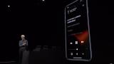 Apple представи iOS 13 с тъмен режим (ВИДЕО)