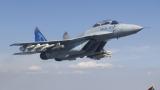 Руските ВВС получиха нов суперизтребител МиГ-35 (ВИДЕО)