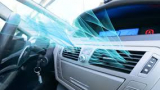 Народни методи за бързо охлаждане на автомобил, паркиран на слънце