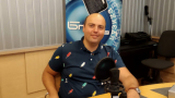 Делисивков се обяви срещи порочните практики на боса на НЕК