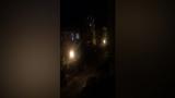 Цигани подлудиха Пловдив! Цяла нощ... (ВИДЕО)