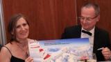 Прогнозата на БЛИЦ се сбъдна! Скандално решение: Жената на Лозан Панов лапа 30 000 лева
