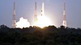 Индия се готви за огромна космическа крачка