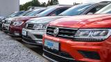 ARD пак с гореща новина за завода на Volkswagen, има ли шанс да е у нас?