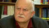 Проф. Никола Филчев пред БЛИЦ: Крадците милионери са срещу Иван Гешев