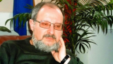 Пловдивски чиновник взима  13 541 лева месечно!